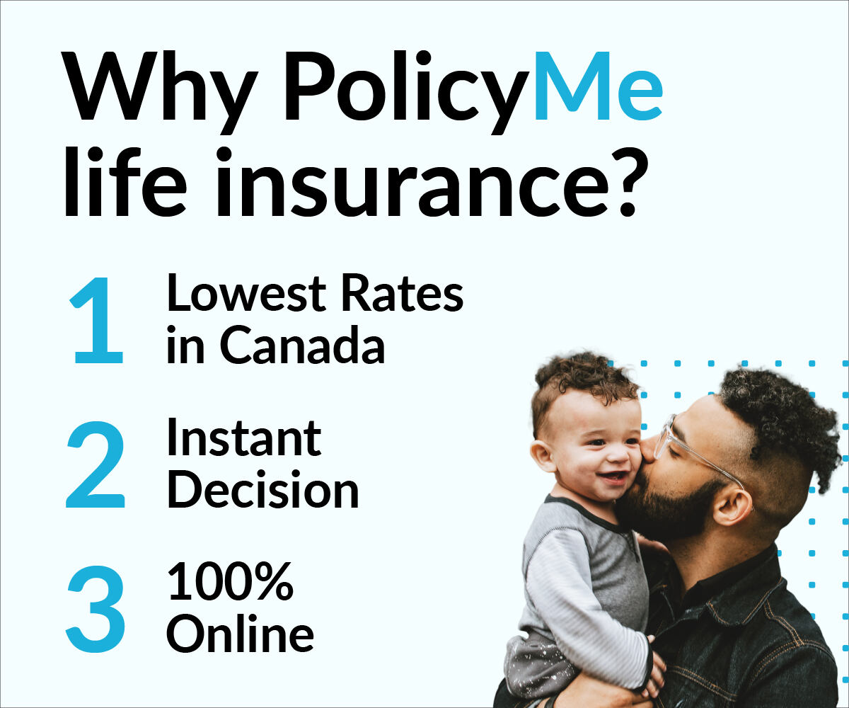 Life insurance thats actually simple