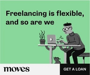 Moves Financial Apply Now