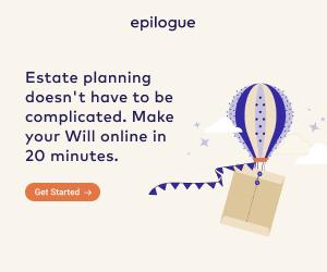 Epilogue_300x250