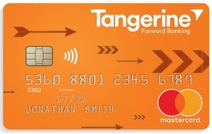 Money Back Credit Card