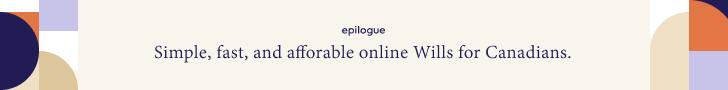 Epilogue_728x90